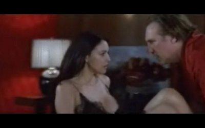 Per sesso o per amore? - Trailer