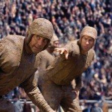 George Clooney in una immagine di In amore, niente regole (Leatherheads )