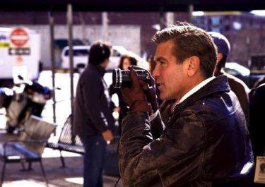 George Clooney joins 64th BFI London Film Festival's Screen Talks Programme George-clooney-sul-set-di-in-amore-niente-regole-56212_jpg_375x0_crop_q85