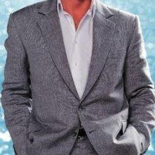 Character Poster per Pierce Brosnan in Mamma Mia!