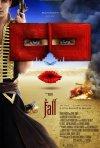 La locandina di The Fall
