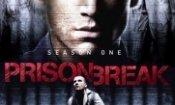 Prison Break in Blu-ray dal 29 aprile