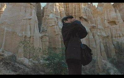 Qian li zou dan qi (Mille miglia... lontano) - Trailer