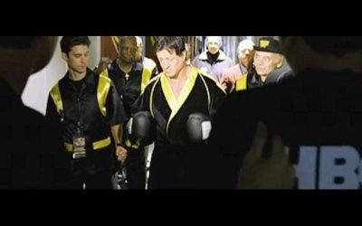 Rocky Balboa - Trailer 2