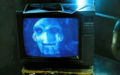 Saw 2: Hacksaw - Trailer