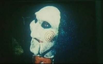 Saw III - Trailer Italiano