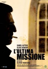 L'ultima missione in streaming & download