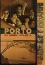 La locandina di Porto da minha infância