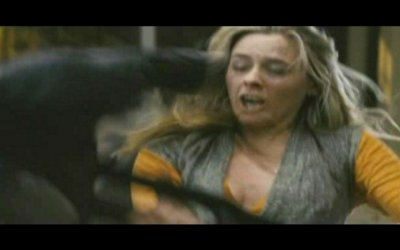 Alex Rider: Stormbreaker - Trailer