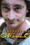 La locandina di Il guerriero Camillo