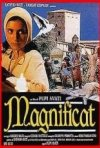 La locandina di Magnificat