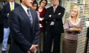 La stagione NBC 2008/2009: un spin-off per The Office