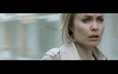 Silent Hill - Trailer