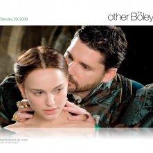 Wallpaper del film L'altra donna del re