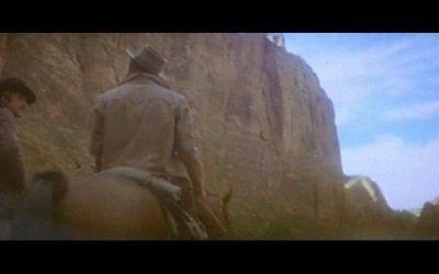 Butch Cassidy and The Sundance Kid - Trailer