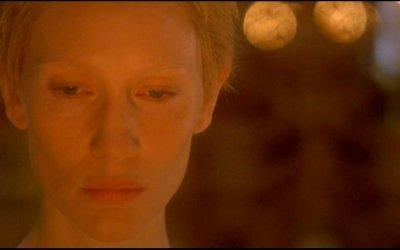 Elizabeth: The Golden Age - Trailer Italiano