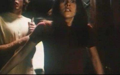 The Messengers - Trailer Italiano