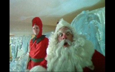 A Christmas Story - Trailer
