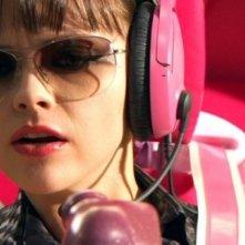 Christina Ricci dal film Speed Racer