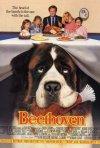 La locandina di Beethoven