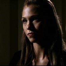 Marnette Patterson interpreta Charlie nell'episodio 'Bloody Mary' di Supernatural
