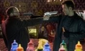 Recensione Shoot 'Em Up - Spara o muori! (2007)