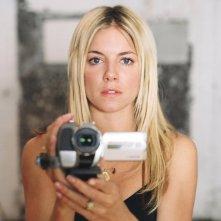 Wallpaper del film Interview con Sienna Miller