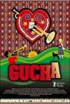 La locandina di Gucha