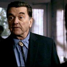 Gary Hetherington nell'episodio 'Route 666' di Supernatural