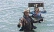 Recensione Alla ricerca dell'isola di Nim (2008)