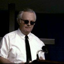 Kevin McNulty nei panni del guaritore Roy Le Grange nell'episodio 'Il guaritore' di Supernatural