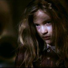 Missy Bender, interpretata da Alexia Fast nell'episodio 'La famiglia Bender' di Supernatural