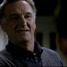 Tom Butler nell'episodio 'Scarecrow' di Supernatural
