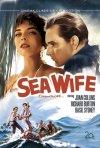 La locandina di La sposa del mare