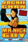 La locandina di Mr. Nice Guy