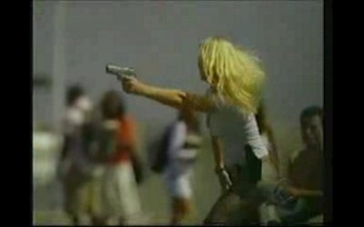 CSI Miami - Season 6 - Promo