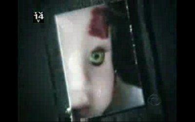 CSI - Season 8 - Promo