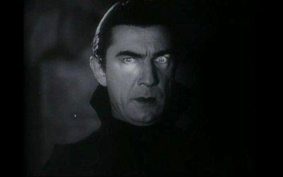 Dracula - Trailer