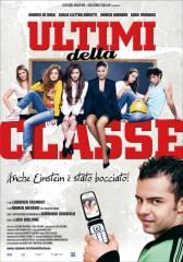 Ultimi della classe in streaming & download