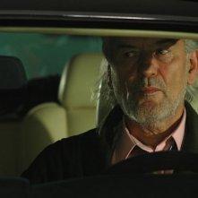 Patrick Bauchau in una scena del film La velocità della luce