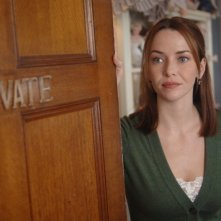 Annie Wersching nell'episodio 'Playthings' della serie Supernatural