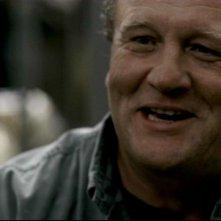 Eric Keenleyside nell'episodio di Supernatural 'Simon said'