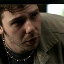Gabriel Tigerman è Andy Gallagher, un ragazzo con poteri speciali, nell'episodio 'Simon said' della serie Supernatural