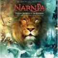 La copertina di Le cronache di Narnia: il leone, la strega e l'armadio