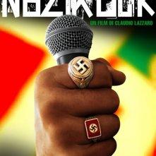 La locandina di Nazirock