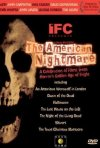 La locandina di The American Nightmare