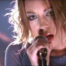 Paige Moss nell'episodio 'Birra stregata' della quarta stagione di Buffy - L'ammazzavampiri