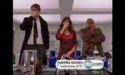 1x07 - Smell of Success - Pushing Daisies - Promo