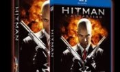 Hitman - L'assassino, dal 29 Aprile in DVD e Blu-Ray