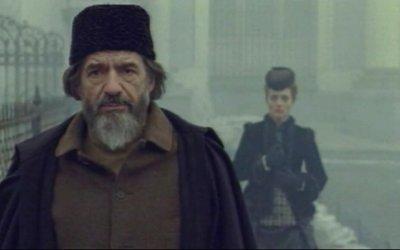 I demoni di San Pietroburgo - Trailer
